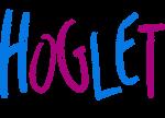 Hoglet Studio